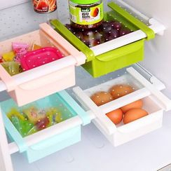 izzmiki - Fridge Organizer