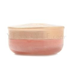 Skinfood - Rose Cheek Choc (#02 Peach Pink)