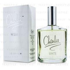 Revlon - Charlie White Eau De Toilette Spray