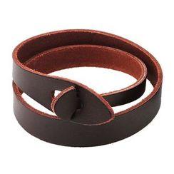 KINNO - Genuine Leather Bracelet