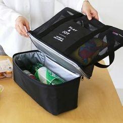Full House - Shopper Bag