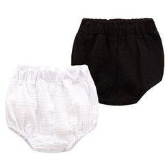 Madou - Baby Panties