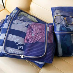 Evorest Bags - Travel Organizer Set