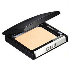 O HUI - Advanced Powder Foundation Refill SPF35m, PA++ (#03)
