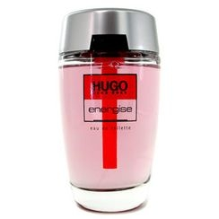 Hugo Boss - 波士活力 淡香水喷雾