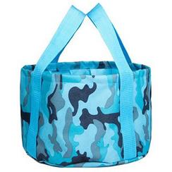 Evorest Bags - 旅行折叠水盆