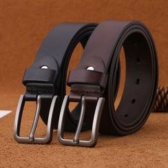 YIKE - Plain Belt