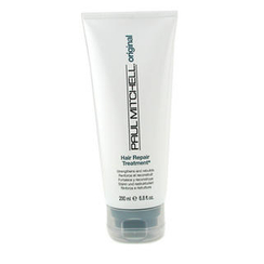 Paul Mitchell - Hair Repair Treatment (Strengthens and Rebuilds)
