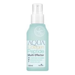 DEWYTREE - Aqua Collagen Peptide Multi Effector 120ml
