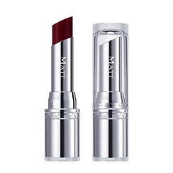 Missha 謎尚 - M Matte Lip Rouge SPF17 (#MRD03 Bloody Wine)