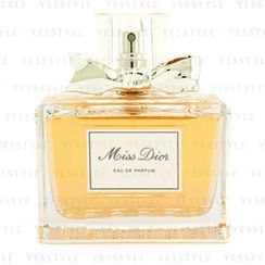 Christian Dior - Miss Dior Eau De Parfum Spray