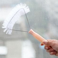 Yulu - Multifunctional Screens Cleaning Brush