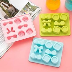 Hera's Place - Ice Cube Tray