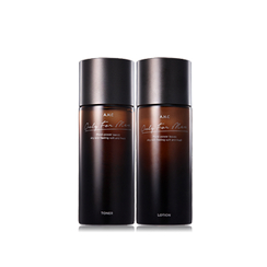 A.H.C - Only For Men Set : Toner 145ml + Lotion 145ml