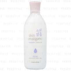 Etude House - Skin [mal:gem] Moisturizing Emulsion