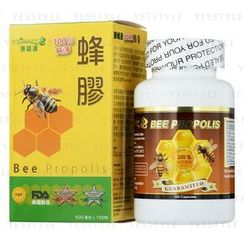 Konwellta - Bee Propolis