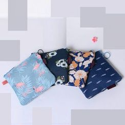 Evorest Bags - Print Sanitary Pouch