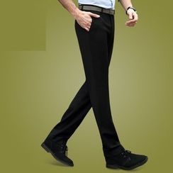 One on One - Dress Pants