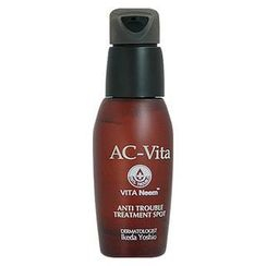 IPKN - AC-Vita Anti Trouble Treatment Spot 25ml