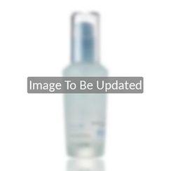 It's skin - Plant Water Balancing Serum 40ml