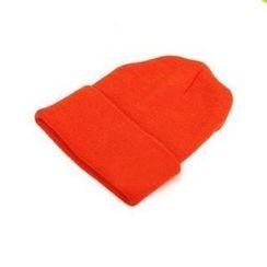 BESTshop - Knit Beanie