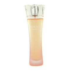 Scannon - Ghost Sweet Heart Eau de Toilette Spray