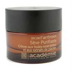 Academie - Acad'Aromes Purifying Cream