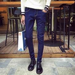 ZONZO - Skinny Jeans
