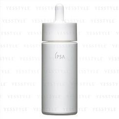 IPSA - White Process Essence Ex W