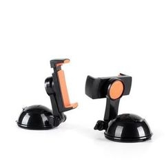 Naranja - Car Phone Holder