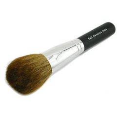 Bare Escentuals - Full Flawless Application Face Brush