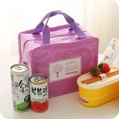 Fun House - Lunch Box Bag