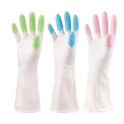 Fun House - Cleaning Gloves