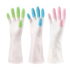 Fun House - 清洁手套