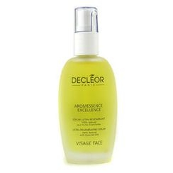 Decleor - Aromessence Excellence Serum