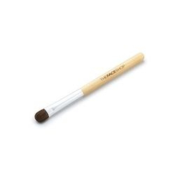菲诗小铺 - Daily beauty Tools Eye Shadow Base Brush
