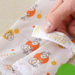 SunShine - Printed Cleaning Gloves