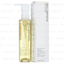 Shu Uemura - High Performance Balancing Cleansing Oil (Advanced Formula)