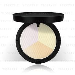 Jealousness - Translusent Pressed Powder (#V1)