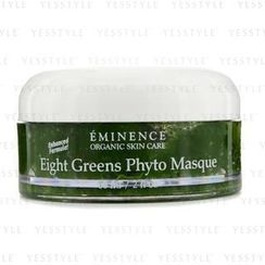 Eminence - Eight Greens Phyto Masque