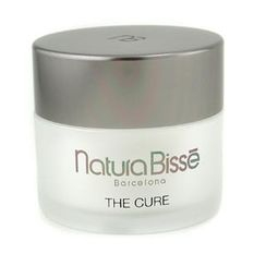 Natura Bisse - The Cure Cream