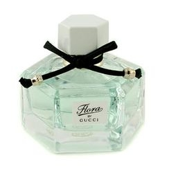 Gucci - Flora By Gucci Eau Fraiche Eau De Toilette Spray