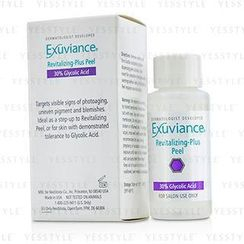 Exuviance - Revitalizing-Plus Peel 30% Glycolic Acid