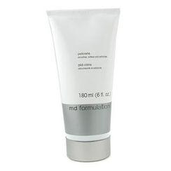 MD Formulation - 腳部潤膚霜