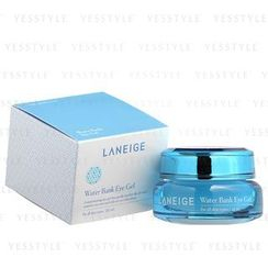 Laneige - Water Bank Eye Gel