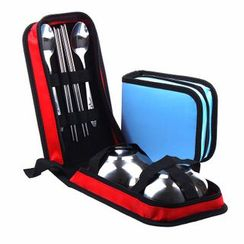 tuban - Cutlery Set