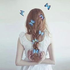 Sewwi - Butterfly Hair Clip