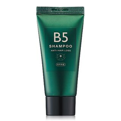 NAKEUP FACE - DR.DR B5 Anti Hair Loss Shampoo Tube 50ml