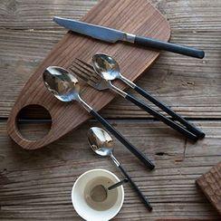 Modern Wife - 餐具