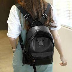 BOLIYASHI - Studded Backpack
